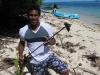 castaway-island-1-019_1