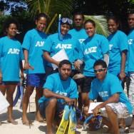 MES Staff