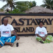 From Naganivatu to Castaway Island, Fiji – Winners! MES Fiji Mothers Day Text Promotion