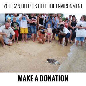Make-A-Donation