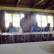 Wakatu – Land Use Management training opportunity