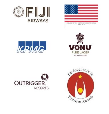 Sponsor-Logos-Square