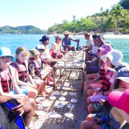Ahura Resorts Celebrate World Environment Day & World Ocean Day
